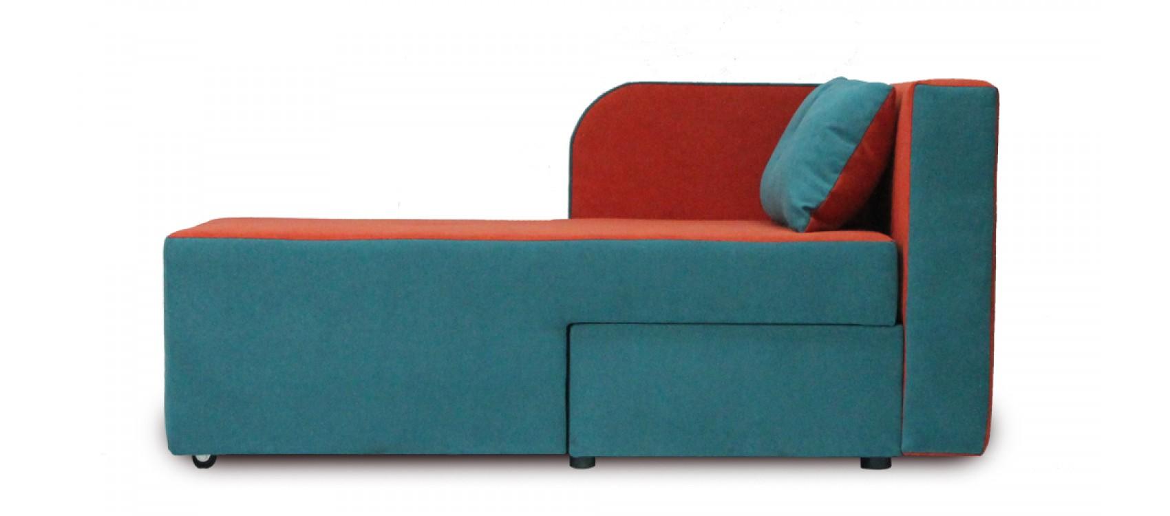 Sofa KID фото 1