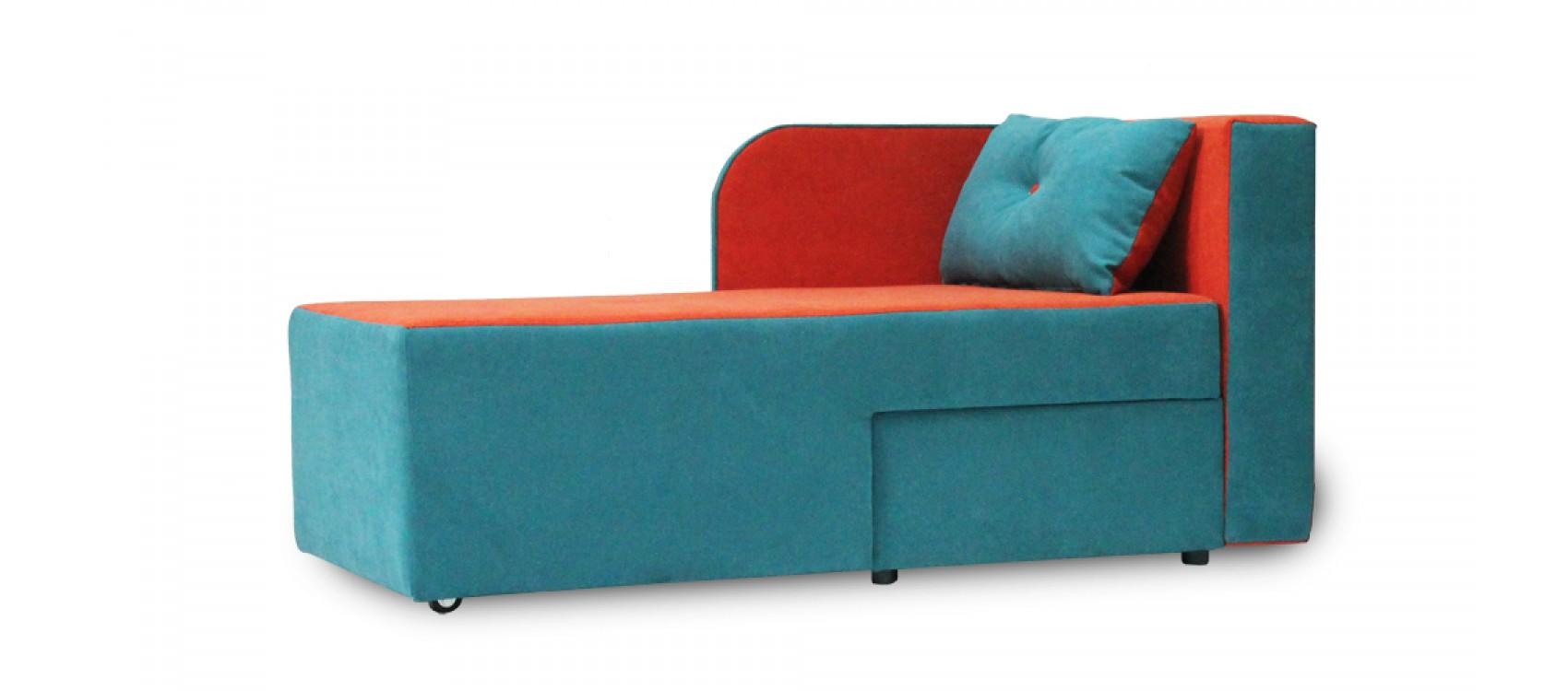 Sofa KID фото 2