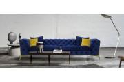 Sofa RICH фото 1