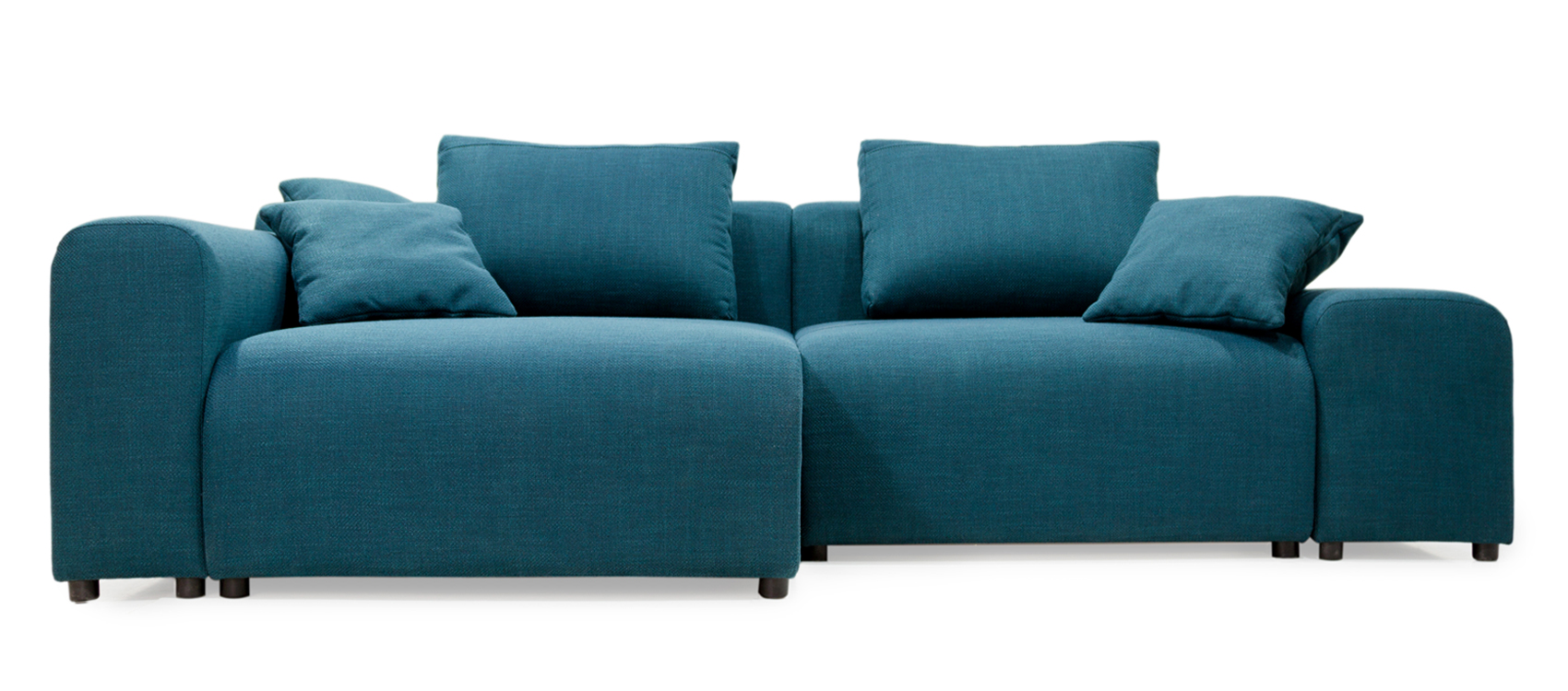 Sofa RAFT фото 1