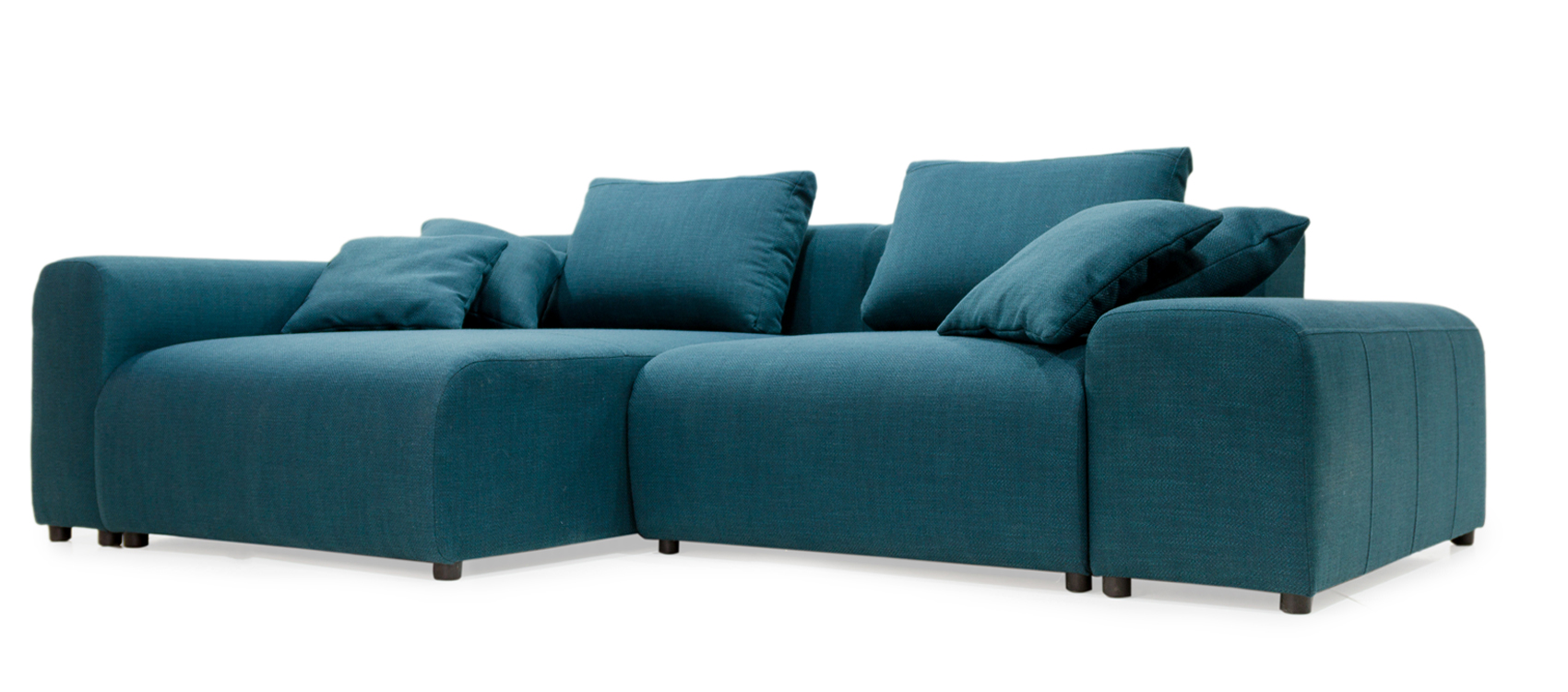 Sofa RAFT фото 2