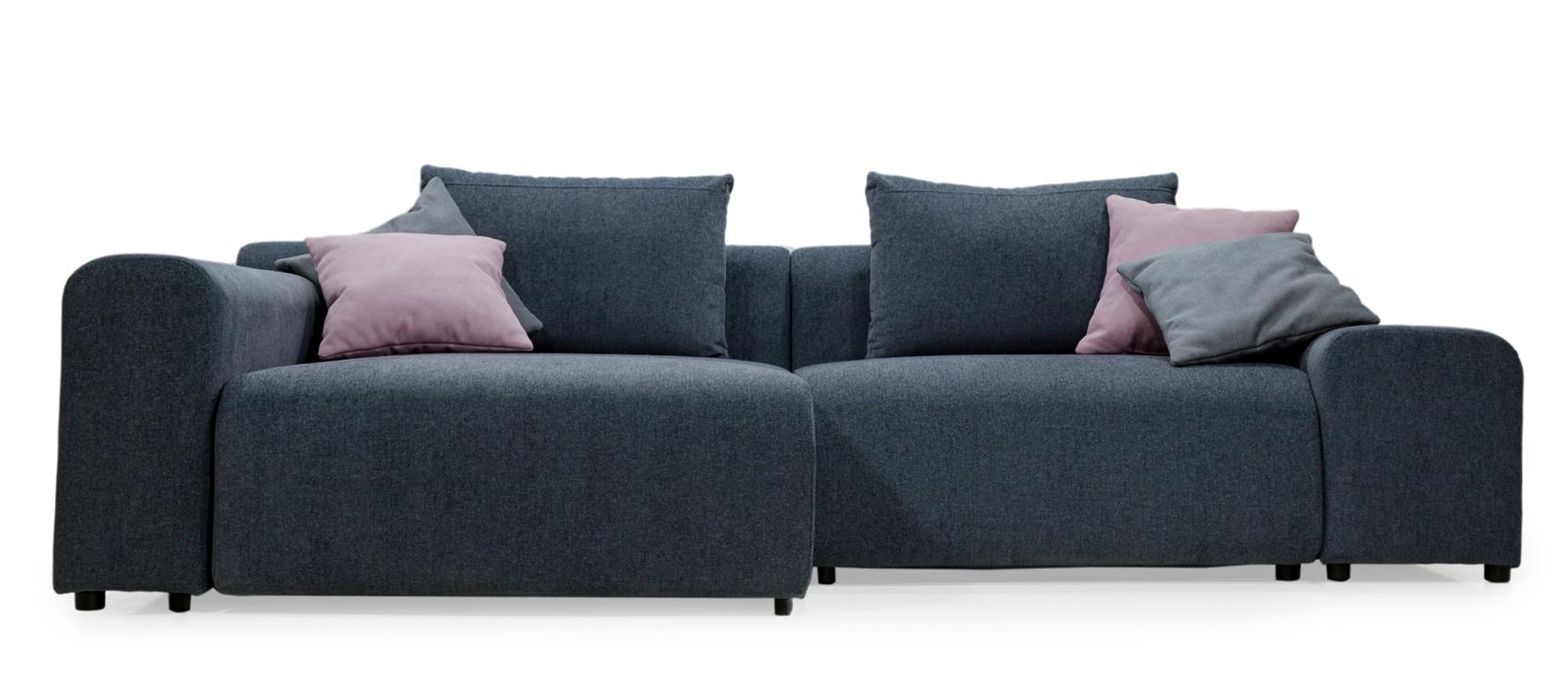Sofa RAFT фото 11