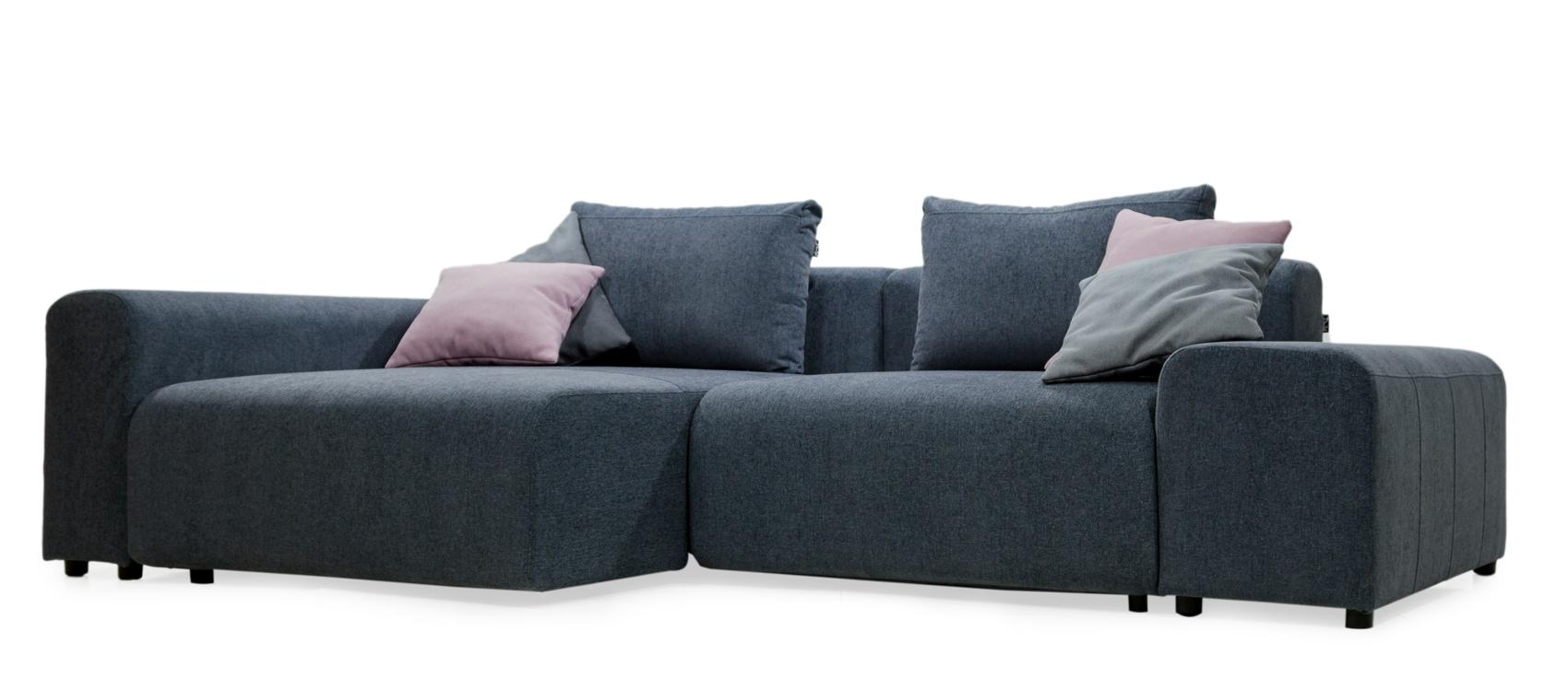 Sofa RAFT фото 12