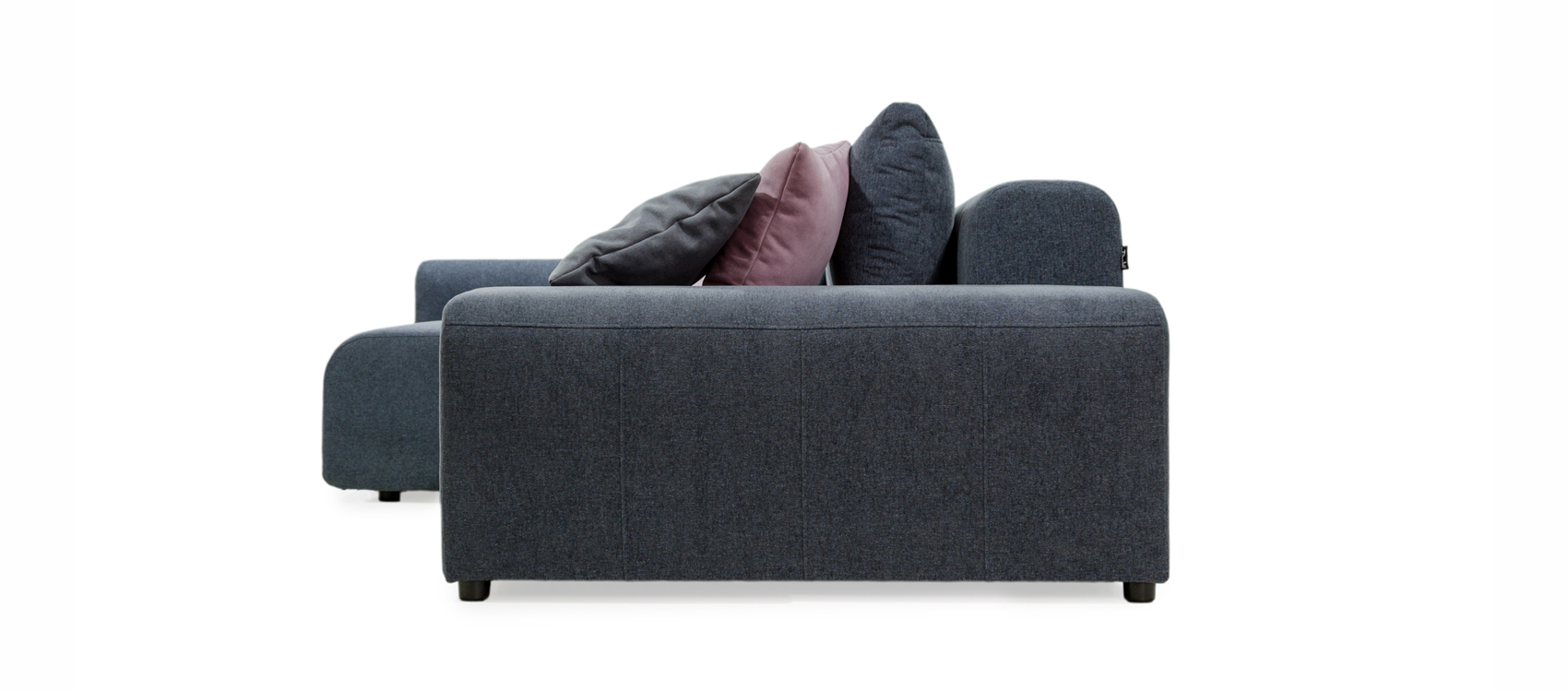 Sofa RAFT фото 13