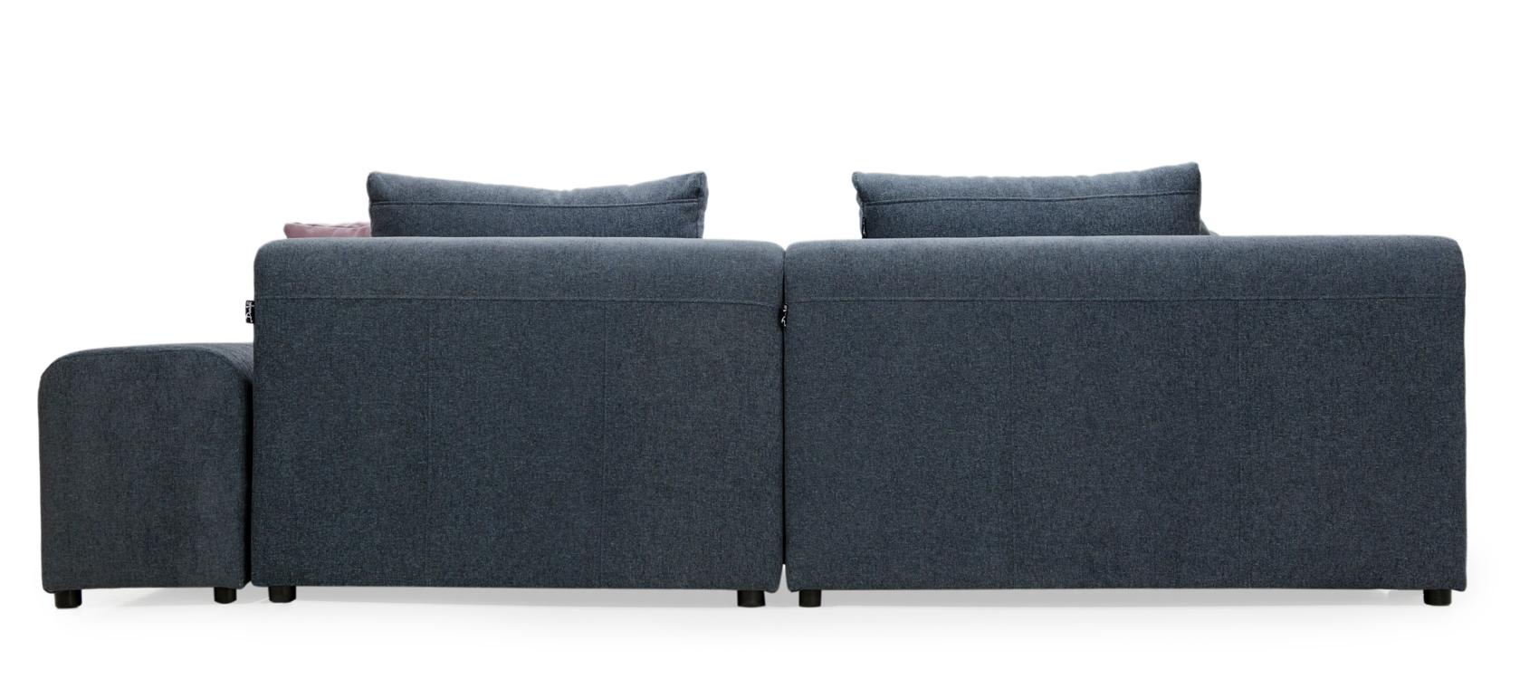 Sofa RAFT фото 14