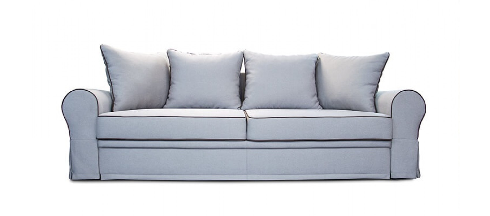 Sofa ALICE фото 13