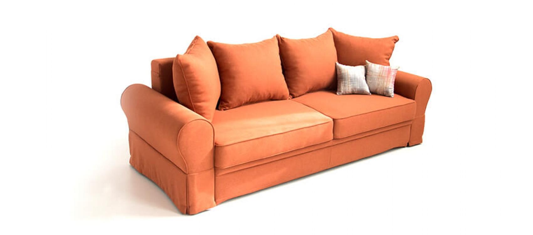 Sofa ALICE фото 5