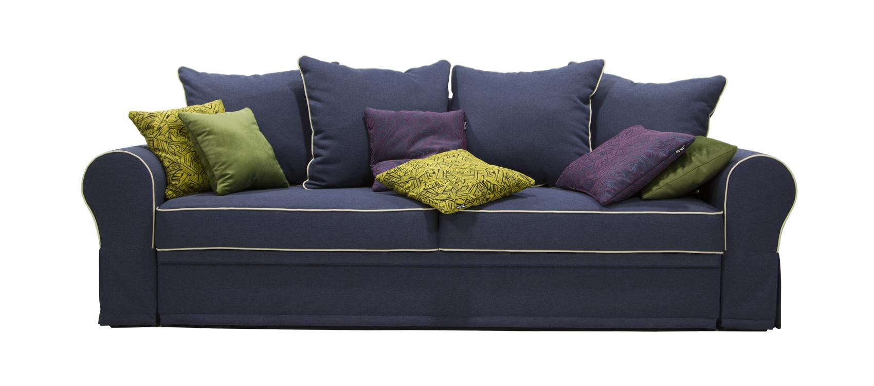 Sofa ALICE фото 9