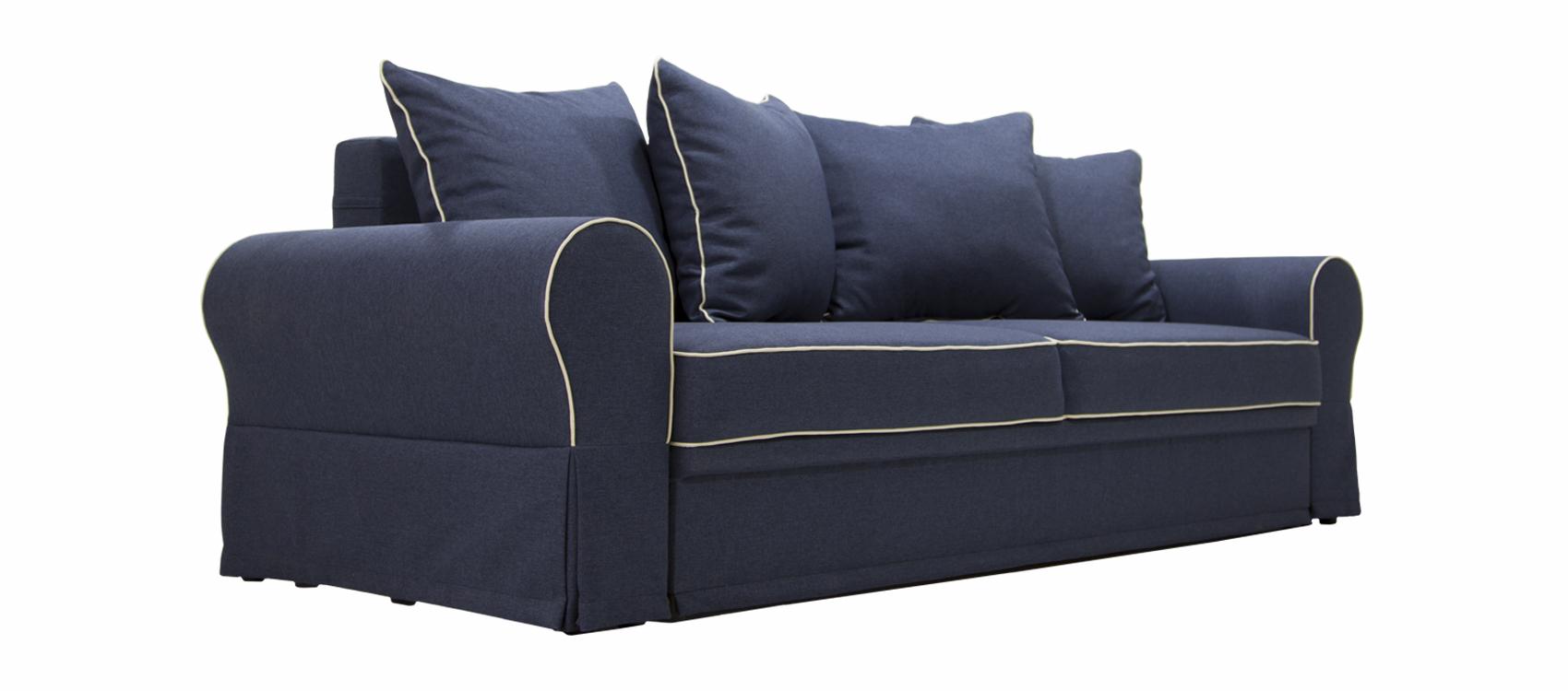 Sofa ALICE фото 10