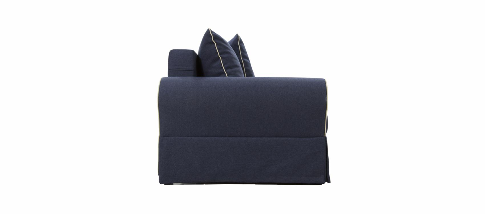 Sofa ALICE фото 12