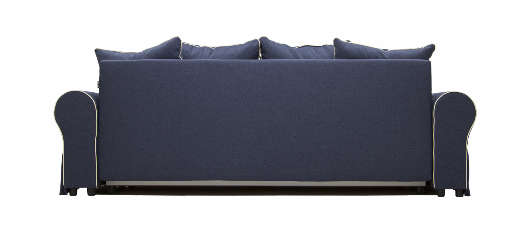 Sofa ALICE фото 11