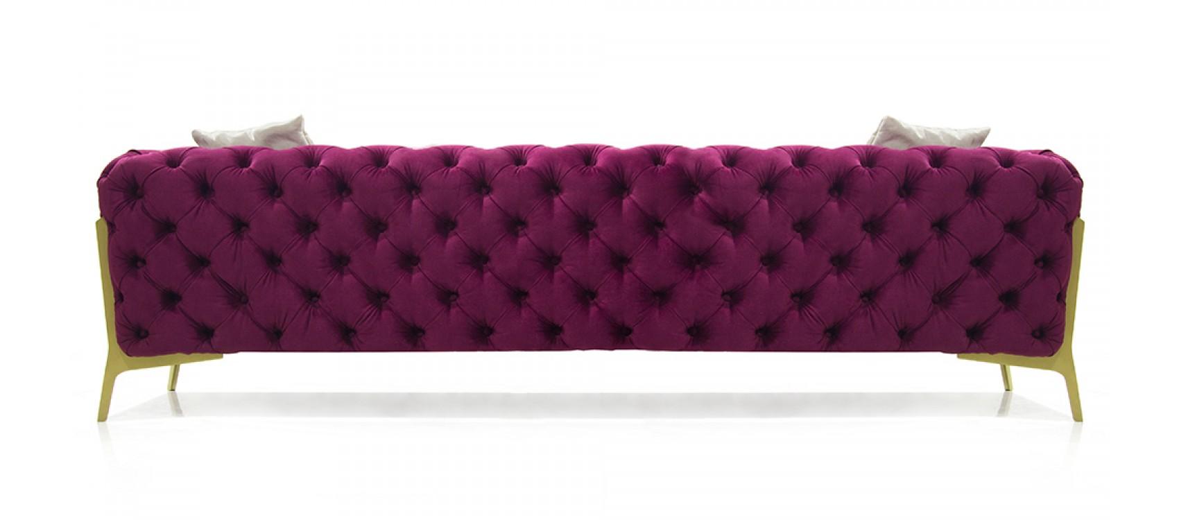 Sofa RICH фото 4
