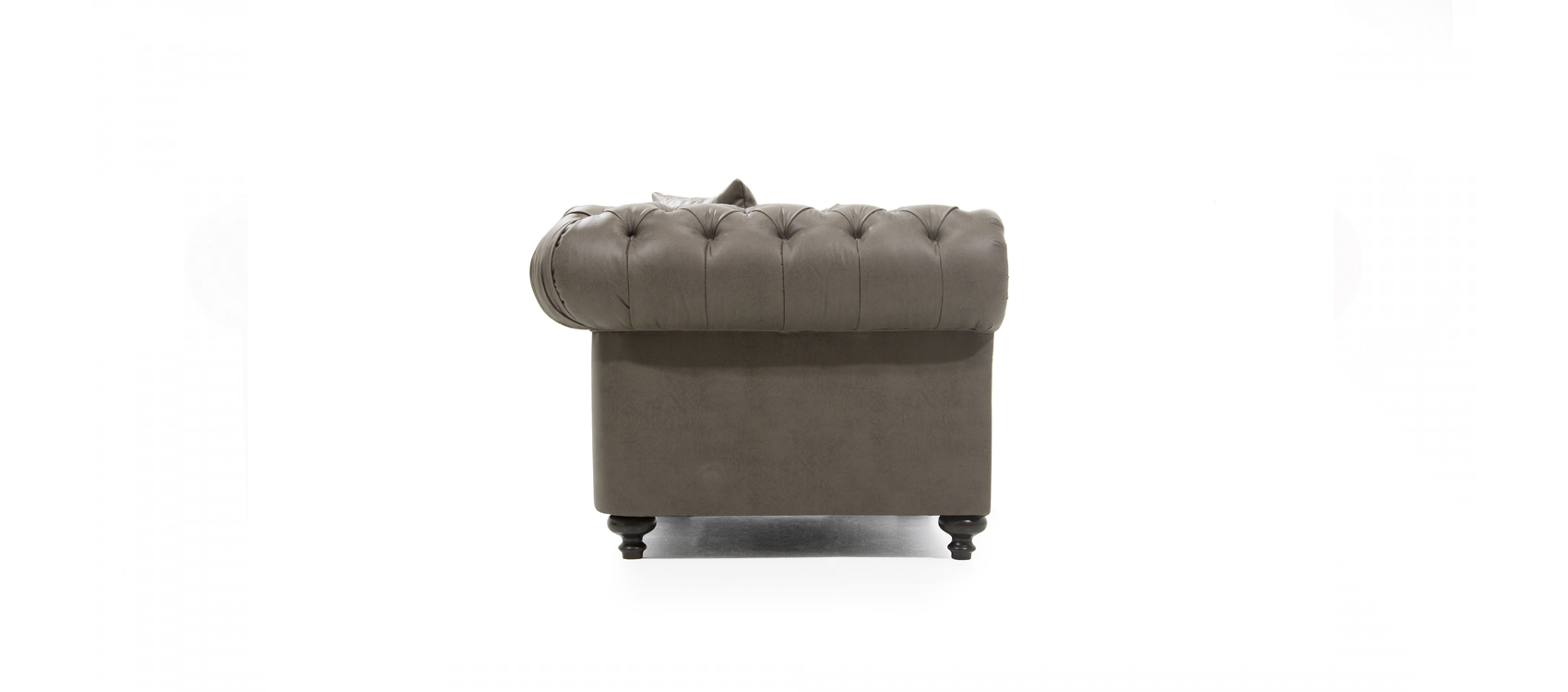 Sofa CHESTER 2 SEATER фото 6