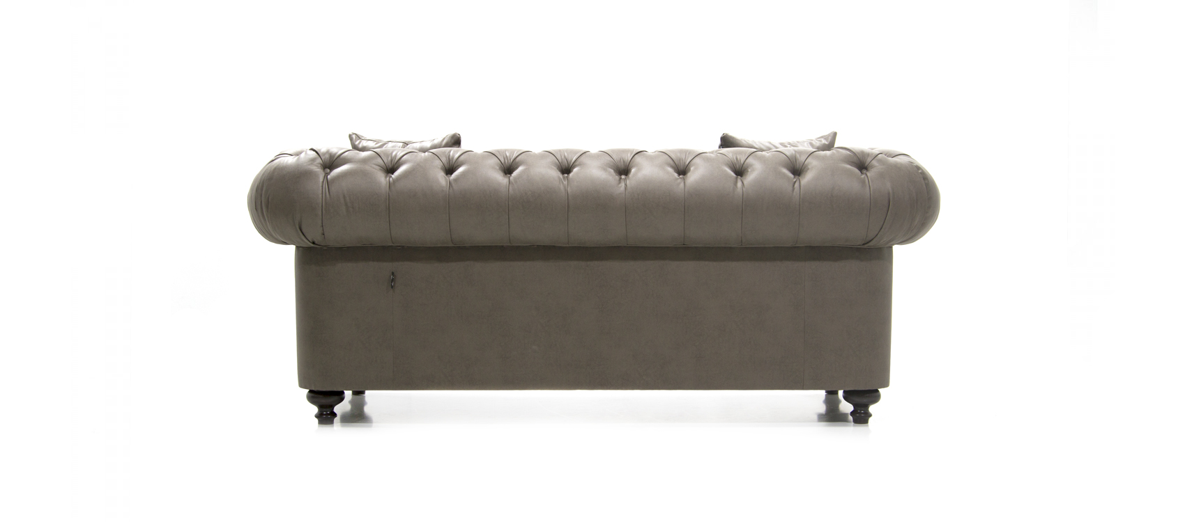 Sofa CHESTER 2 SEATER фото 7