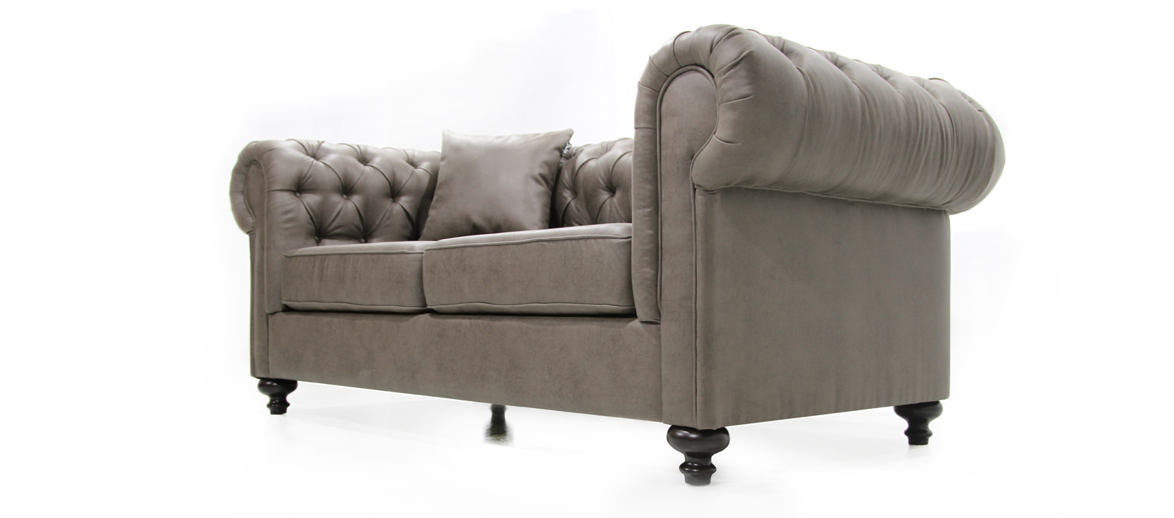 Sofa CHESTER 2 SEATER фото 8