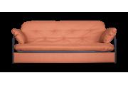 Sofa FIJI фото 1