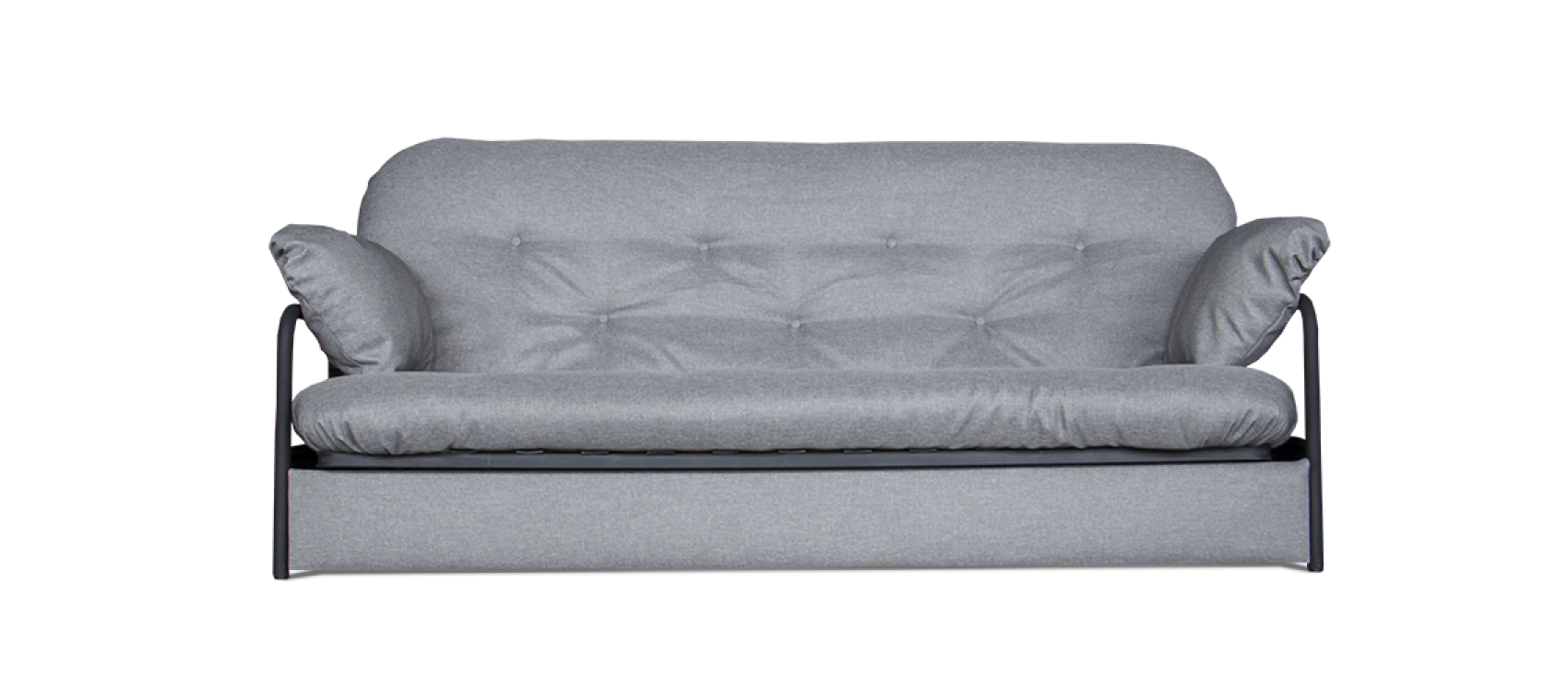 Sofa FIJI фото 4