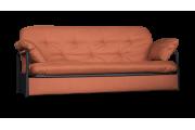 Sofa FIJI фото 2
