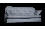Sofa FIJI фото 5