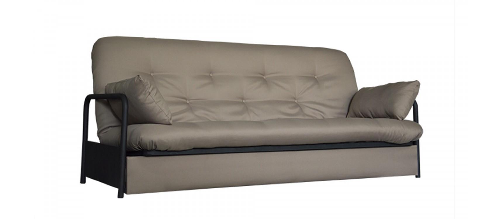 Sofa FIJI фото 8