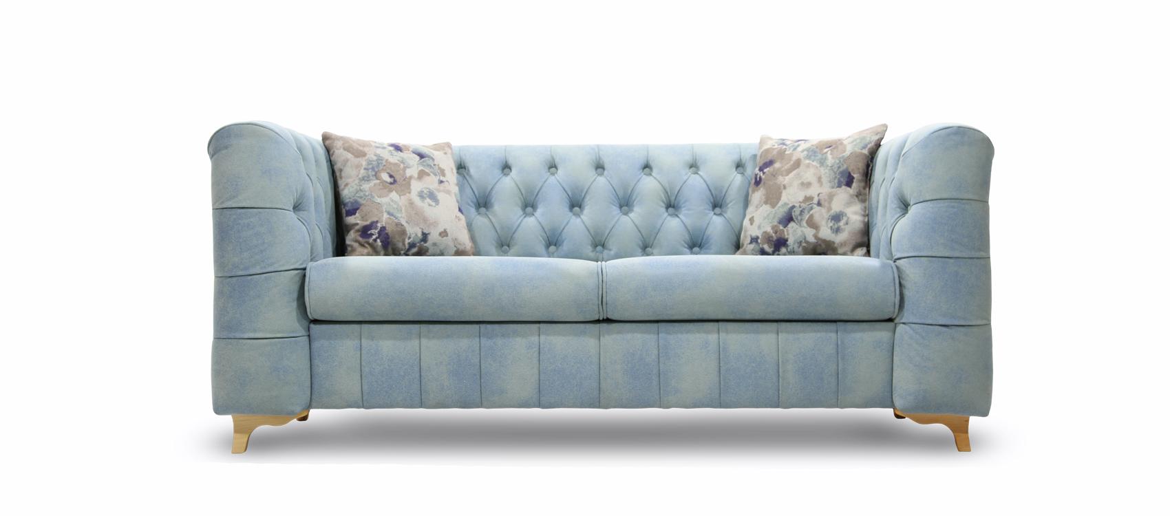 Sofa FLAIR 2 SEATER фото 1