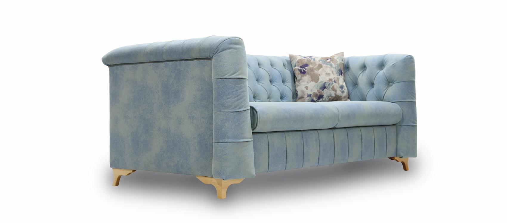 Sofa FLAIR 2 SEATER фото 2
