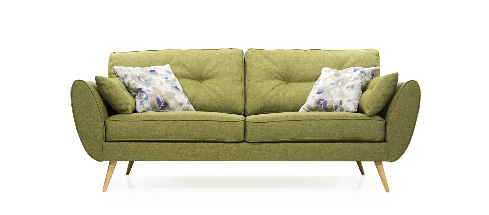 Sofa MALMO фото 3