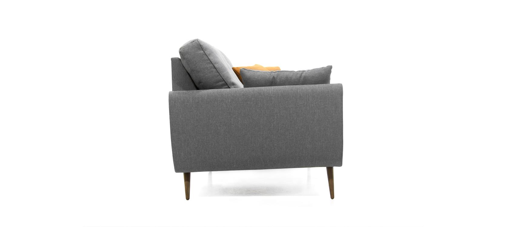 Sofa MALMO фото 6