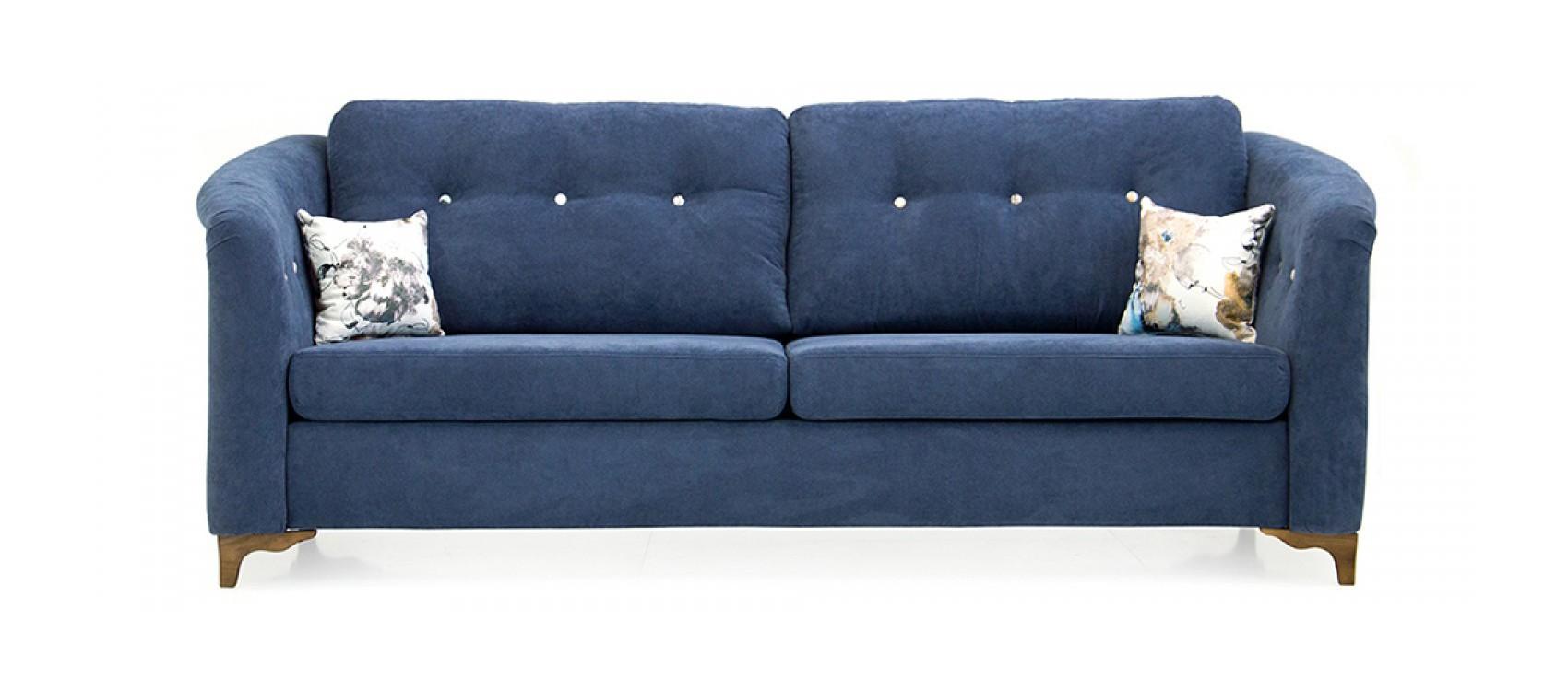 Sofa MAXBURG фото 1