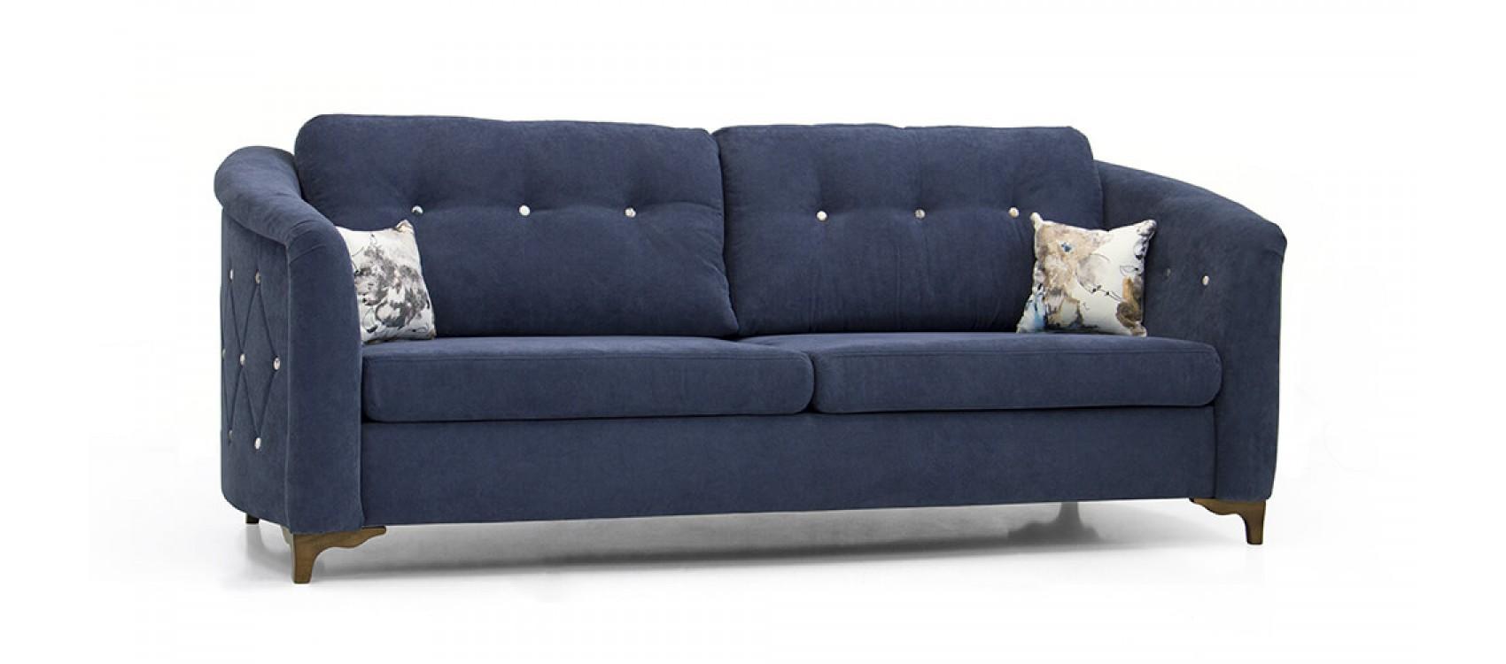 Sofa MAXBURG фото 2