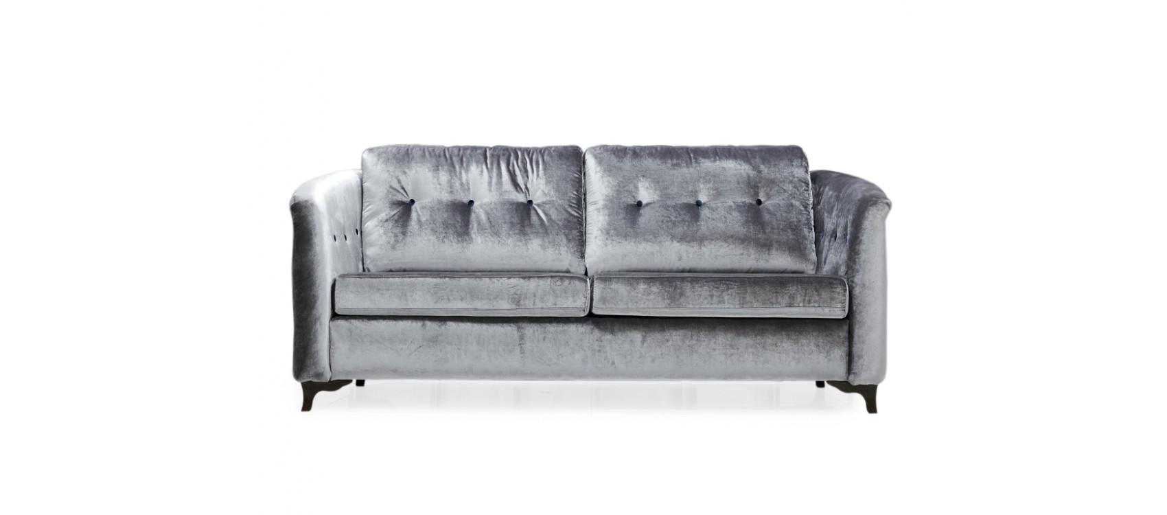 Sofa MAXBURG фото 8