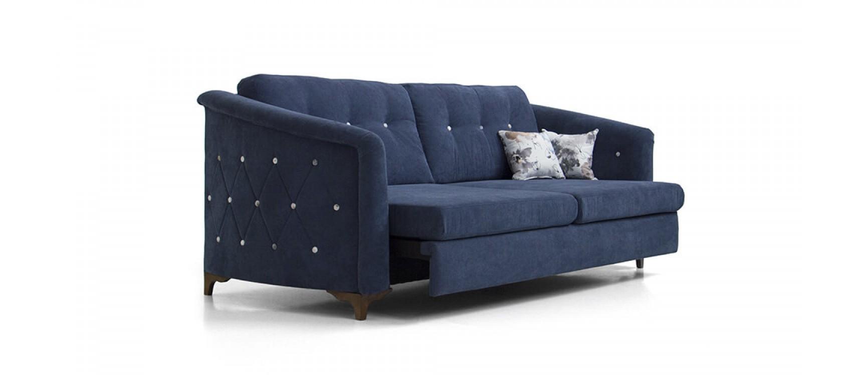 Sofa MAXBURG фото 3