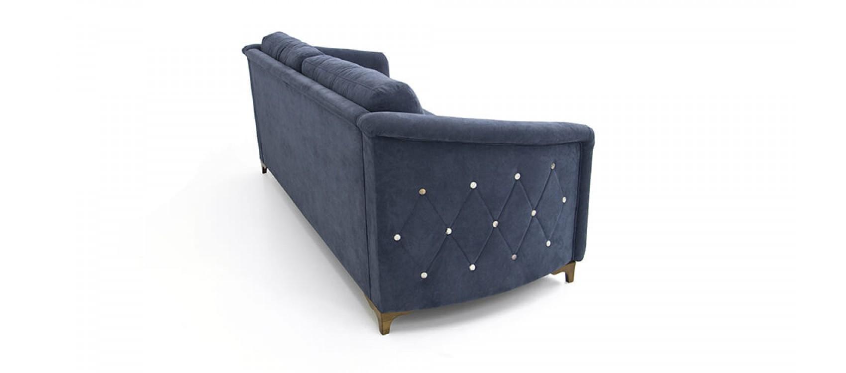 Sofa MAXBURG фото 5
