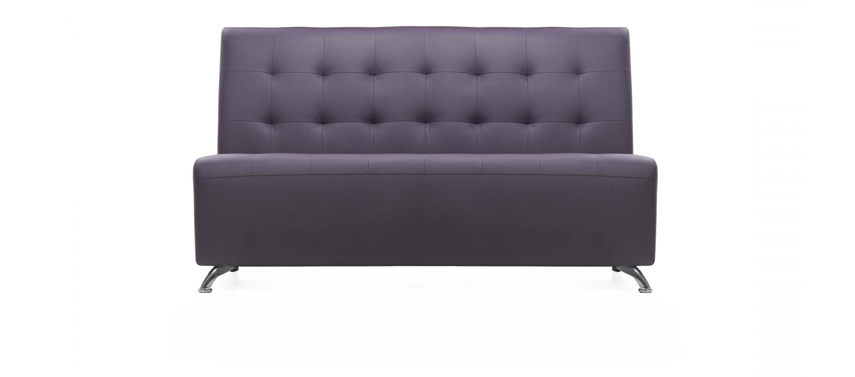 Sofa TOWN фото 2