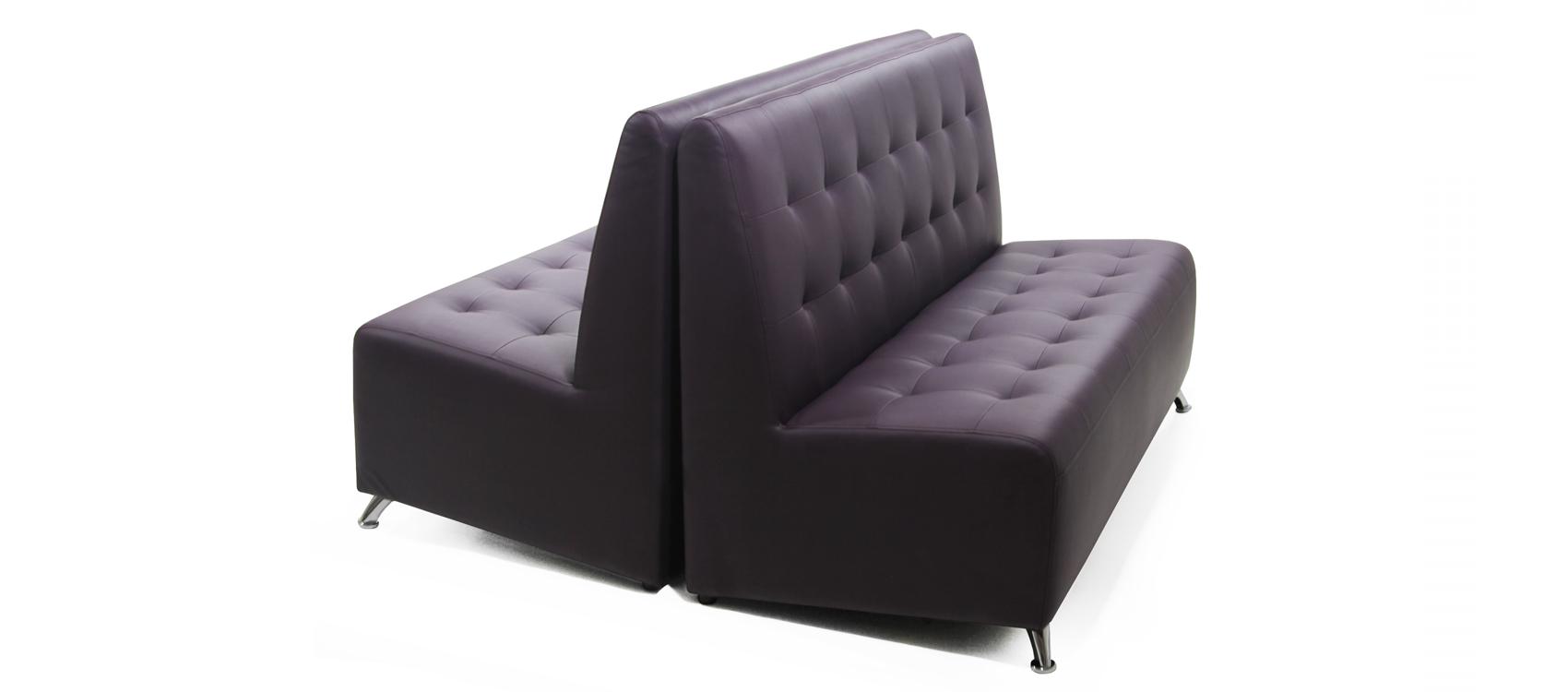 Sofa TOWN фото 3