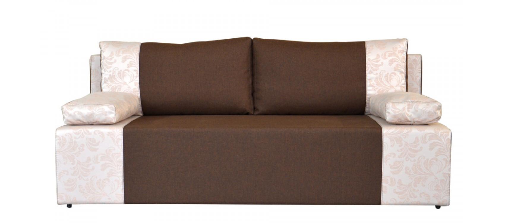 Sofa VITO фото 4