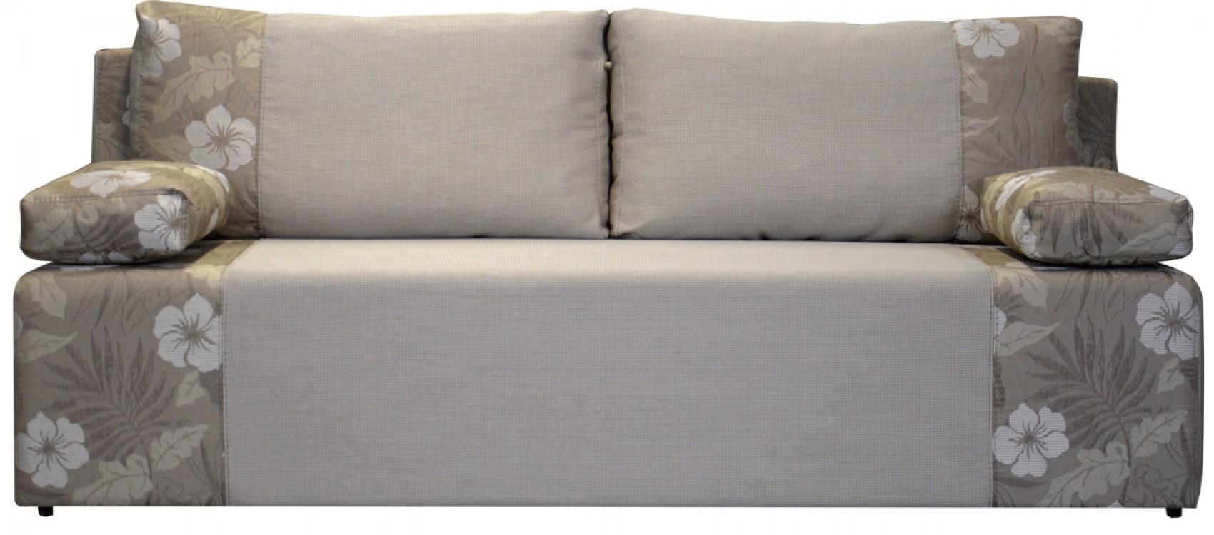 Sofa VITO фото 3
