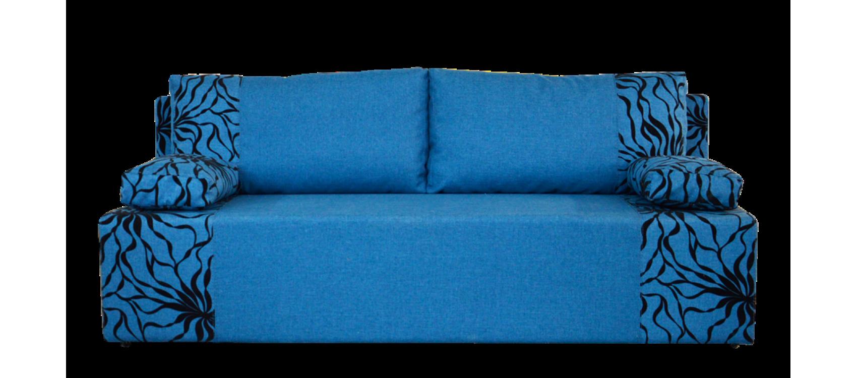 Sofa VITO фото 7