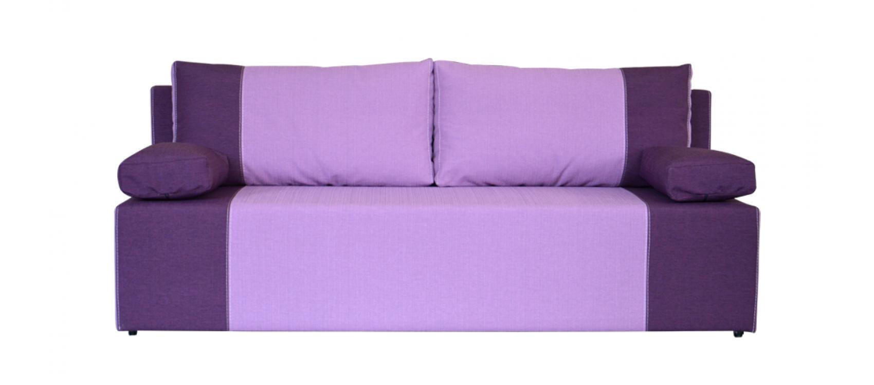 Sofa VITO фото 1