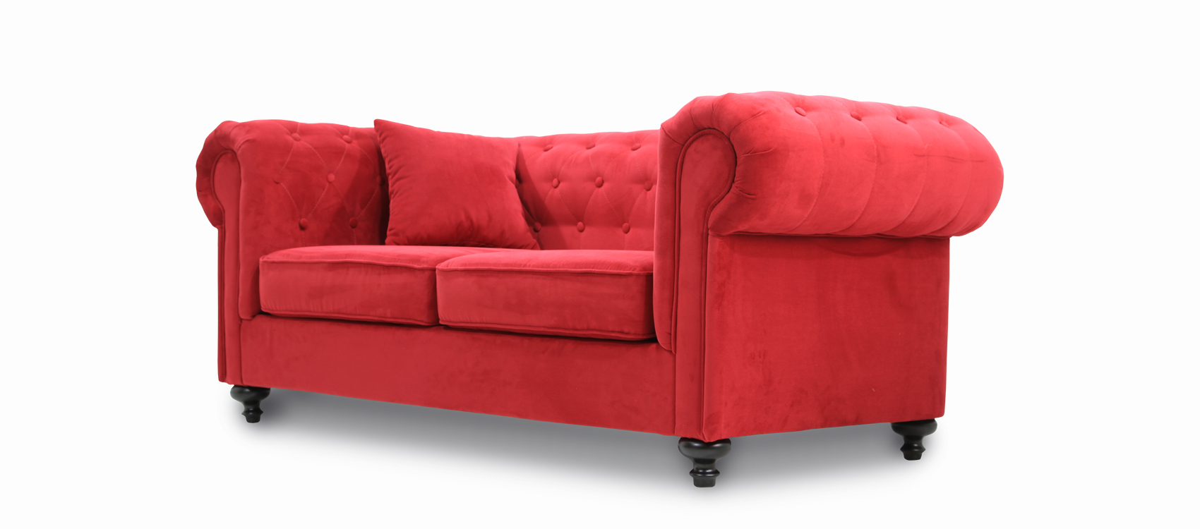 CHESTER YORK 2 SEATER фото 2
